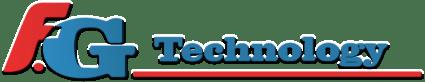 FG-technology-irish-logo