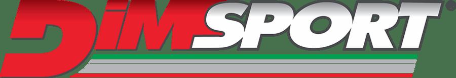 dimsport-logo-irish
