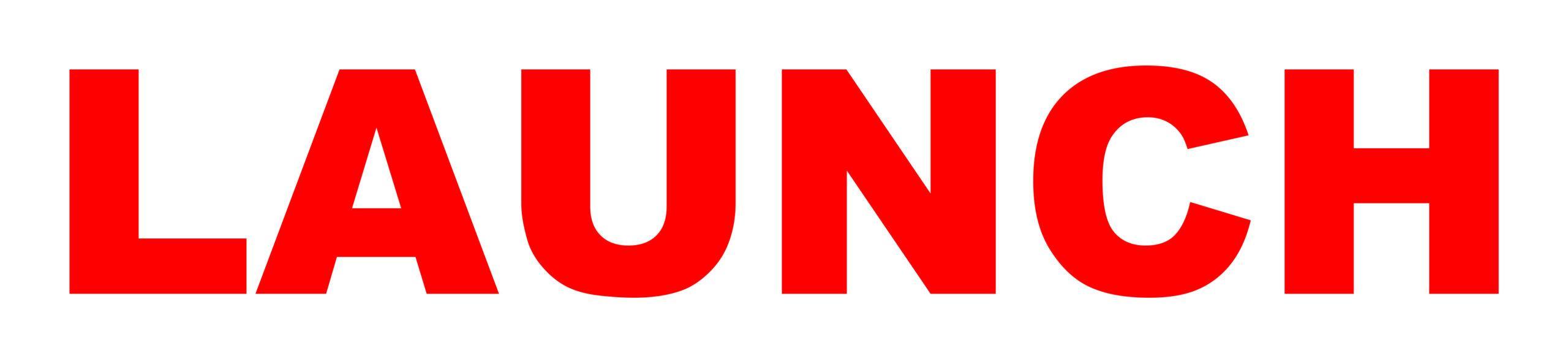 LAUNCH-logo