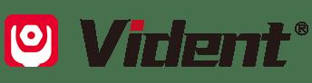 vident-logo-irish