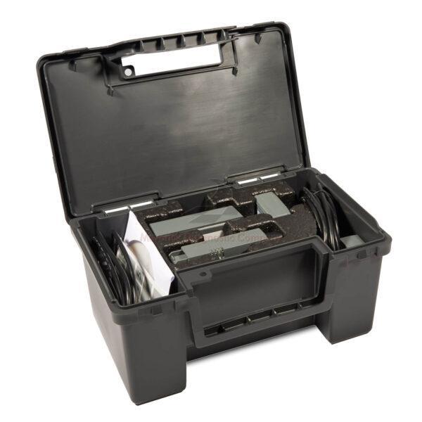 ODIS VAG Dealer Diagnostic Package