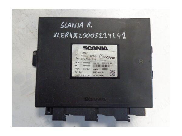 scania-coo7-coordinator-control-unit-18799481890029